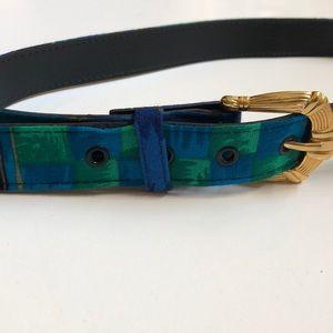 Accessories - Women's Belt